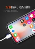 苹果/安卓2.1A亚博体育平台维护/手机通用亚博体育平台维护尚橙亚博体育平台维护