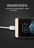 尚橙安卓V8/苹果/乐视5A快充亚博体育平台维护IP-1-X-3