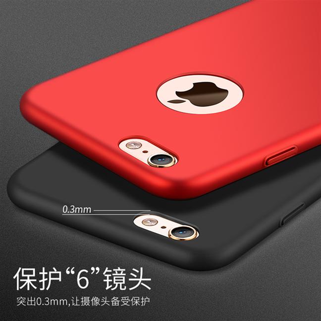 维尼施OPPO系列手机壳超薄防摔肤感壳磨砂壳硬壳